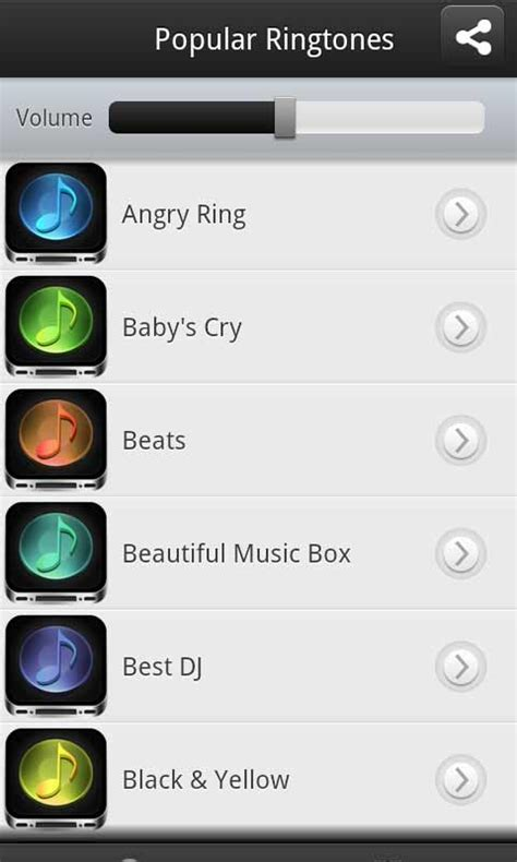 free ringtone downloads for android cell phones free ringtone downloads for android cell phones 28 images classic ringtones free zedge