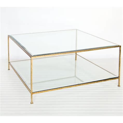 Coffee Table, Stacking Round Glass Coffee Table Set Brass And Glass Coffee Table Australia