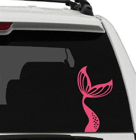 Fensteraufkleber Auto by Best 25 Window Decals Ideas On Car Window