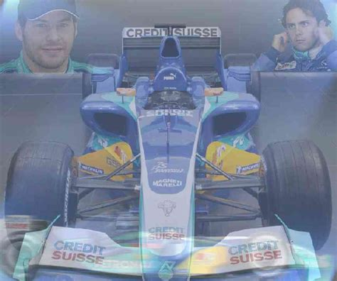 Credit Suisse Mietkaution Formula Formula One Racing And The Fia Federation International De La Automobile