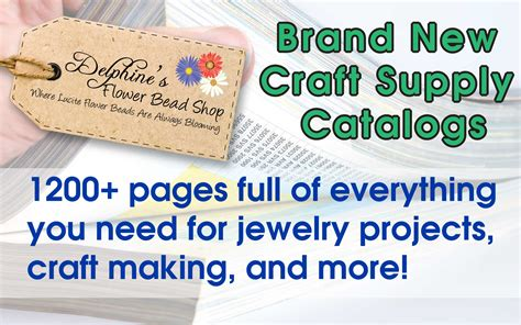 bead catalogs wholesale craft supplies wholesale craft supplies