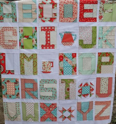 How To Spell Quilt by 17 Best Images About Word Quilts On Sugar