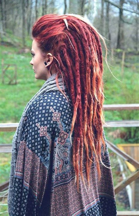where can i buy dread 25 best ideas about dreadlocks on beautiful