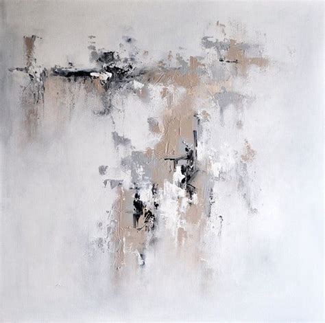 grey paint sles best 25 grey abstract art ideas on pinterest abstract