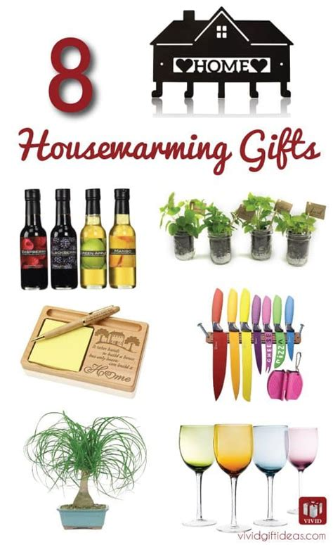 best housewarming gifts for first home 8 housewarming gifts for first home vivid s