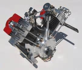 predator horizontal shaft v 22 hp engine predator free engine image for user manual