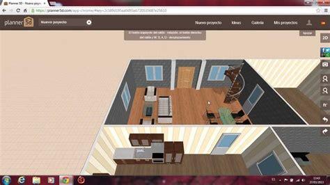 descargar home design 3d 5 0 español como descargar planner 5d como funciona funnydog tv