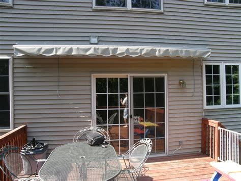 Motorised Awnings Prices by Motorized Retractable Awning 32 Jpg