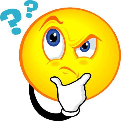emoji thinking best 25 thinking emoticon ideas on pinterest emoticon