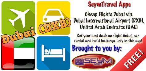 amazon uae amazon com cheap flights dubai uae appstore for android