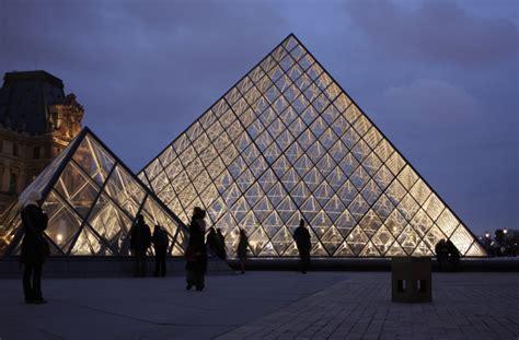 Home Shop Buildings Louvre Glass Pyramids Bottlesupglass Com