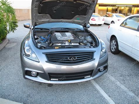 how cars run 2009 infiniti g engine control 2009 infiniti g37 coupe daytime running lights autos post