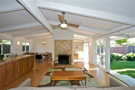 Ranch Home Remodel Floor Plans by Ranch Style Home Designs Popular And Convenient