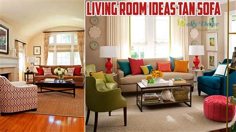 matching paint colors for living room colours that go with brown sofa curtain color matching