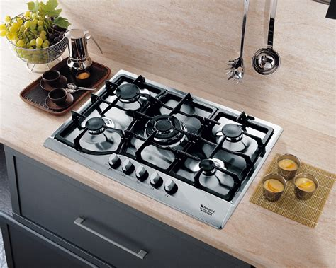 kitchen gas the hotpoint newstyle collection of kitchen appliances