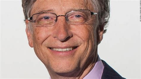 Home Design Story Facebook by Bill Gates Fast Facts Cnn
