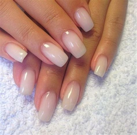 Nail Also Search For 25 Best Ideas About Acrylic Nails On Acrylic Manicure