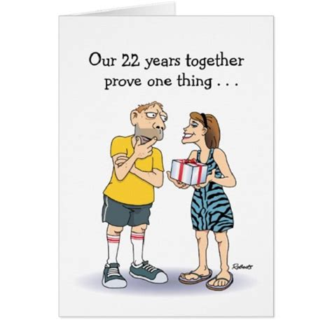 Wedding Anniversary Quotes Humorous by Anniversary Quotes Best Anniversary Wishes