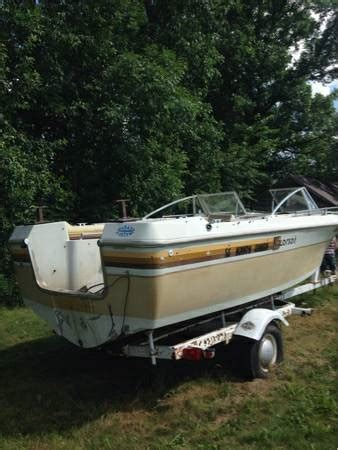 larson boats quality larson 18 foot boat 2005 larson 220 cabrio 4 the best