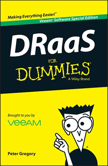 for dummies draas for dummies special edition
