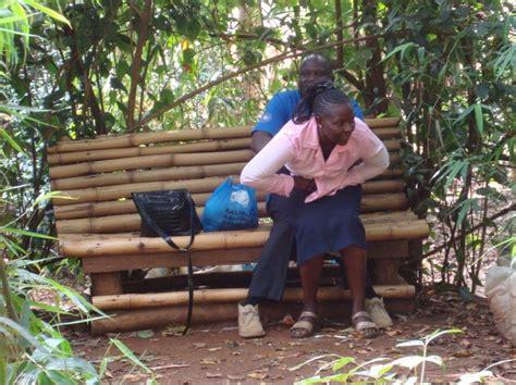 kenya s famous sex garden quot muliro gardens quot romance nigeria