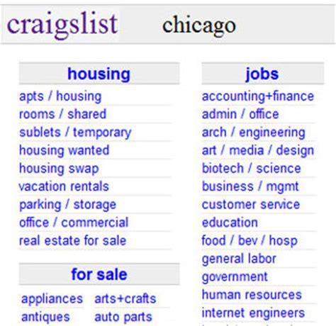 craigslist richmond va jobs