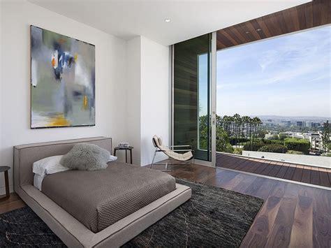 home interiors design plaza 50 exclusive homes boasting awe inspiring panoramas 2015