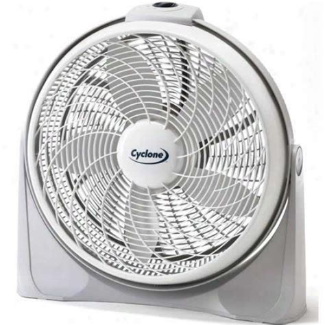 lasko cyclone fan with remote haier 4 8 cubic ft upright freezer the home flooring