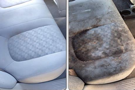 car seat washer clean car wash orleans on ca k1c 2l9