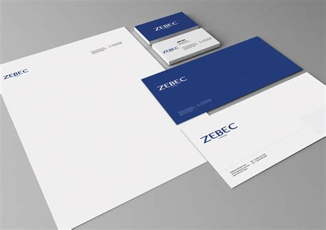 Business Letterhead Printing Services printing services liverpool business print