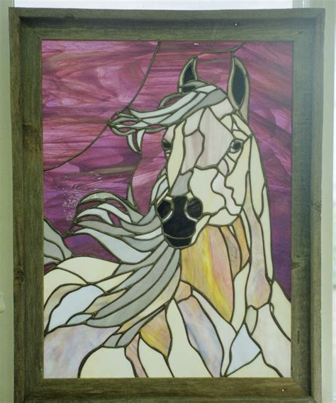 Colorado Stained Glass About Stained Glass » Home Design 2017