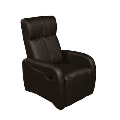 star furniture recliners modern style leather chair recliner bor pr recliners