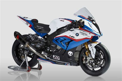 Bmw S1000rr 2015 Aufkleber by Sbk Motoworks July 2016