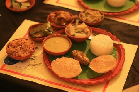 kewpie lunch awesome non vegetarian thali picture of kewpie s