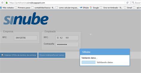 mi portal fone portal fone descargar recibos portal fone descargar