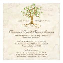reunion invitation templates free family reunion template free search
