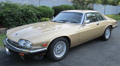 xjs jaguar fs midwest 1988 xjs v12 jaguar forums jaguar