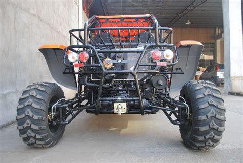 Sale Murah C Nel Mini 1100cc 4 wheel drive dune buggy murah untuk dijual pergi