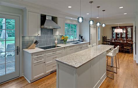 Countertops Reno by Kitchen Renovations And Remodeling Home Reno Direct