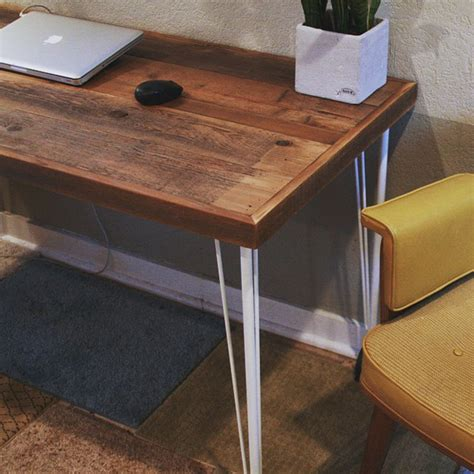 diy desk ideas from hgtv fans hgtv s decorating design