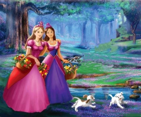 film barbie diamond castle a diamond castle barbie movies photo 16040144 fanpop