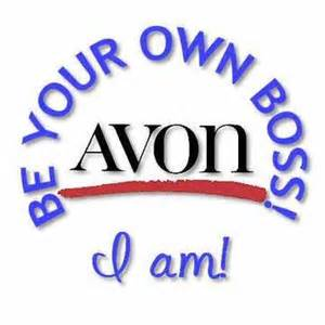 sell products from home like avon avon success secrets
