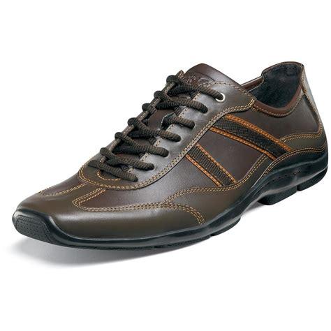 shoes manhattan s 174 manhattan shoes 207419 dress shoes