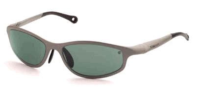 Tag Heuer Sunglasses For Valentines Day by Tag Heuer Sunglasses Physics 1003 Closeout