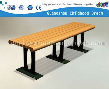 park bench prices hd 19803 high quality park bench prices buy park bench