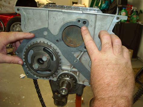 repair voice data communications 1994 lotus elan instrument cluster service manual 1993 lotus elan cam timing chain install adjusting twin cam valve clearances