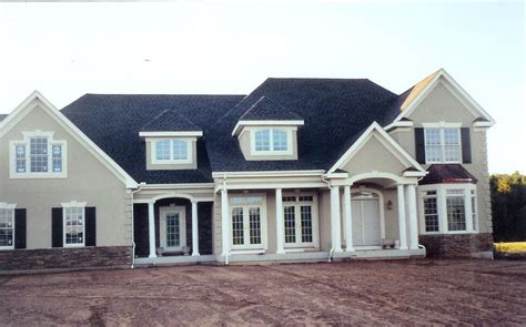 exterior stucco color gallery imperial stucco
