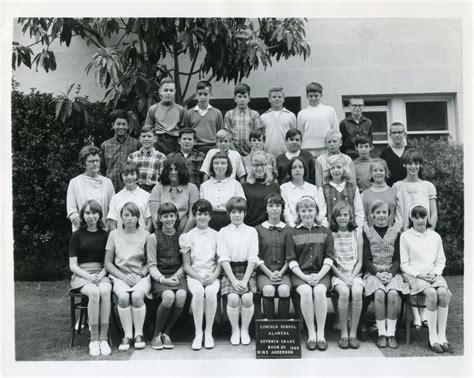 lincoln elementary school stockton ca alameda california schools postcards photos and