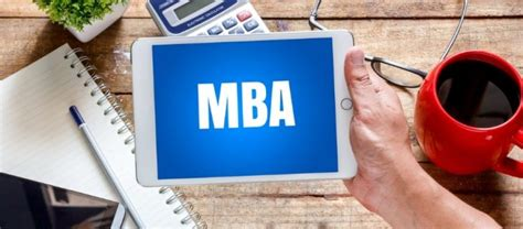 Diffrent Types Of Mba Concentrations by Education And Career