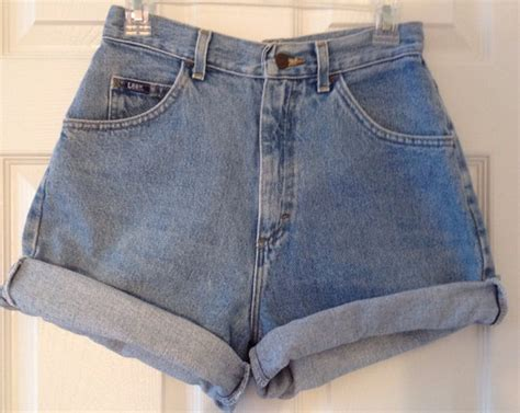 Sale Ready As26 sale highwaisted cutoffs shorts ready to ship 26 by